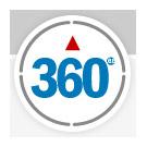 Seiklusfirma 360 kraadi