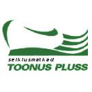 Toonus Pluss